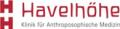 Logo_Havelhoehe
