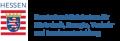 Logo_Hessisches_Ministerium