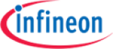 Logo_Infineon