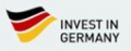 Logo_Invest_in_Germany