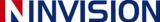 Logo_Invision
