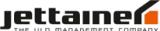 Logo_Jettainer