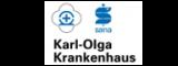 Logo_Karl_Olga_Krankenhaus_Stuttgart