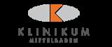 Logo_Klinikum_Mittelbaden
