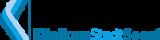 Logo_Klinikum_Stadt_Soest