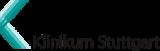 Logo_Klinikum_Stuttgart