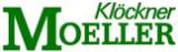 Logo_Klöckner_Möller.jpg