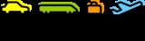 Logo_Koeln_Bonn_Airport