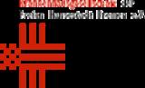 Logo_Krankenhausgesellschaft_der_freien_Hansestadt_Bremen