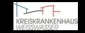 Logo_Kreiskrankenhaus_Weisswasser