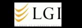 Logo_LGI