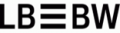 Logo_Landesbank_BW