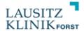 Logo_Lausitz_Klinik_Forst