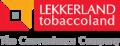 Logo_Lekkerland