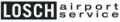Logo_Losch_Aiport_Service