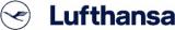 Logo_Lufthansa