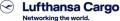 Logo_Lufthansa_Cargo