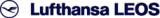 Logo_Lufthansa_LEOS