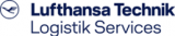 Logo_Lufthansa_Technik