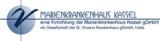 Logo_Marienkrankenhaus_Kassel