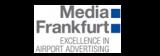 Logo_Media_Frankfurt