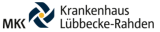 Logo_Mühlenkreiskliniken