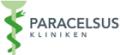Logo_Paracelsus_Klinik_Osnabrück