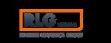 Logo_RLG