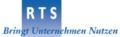 Logo_RTS_Elektronik_Systeme