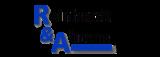 Logo_Reinhardt_und_Ahrens