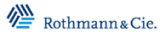 Logo_Rothmann_and_Cie