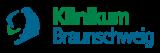 Logo_SKBS