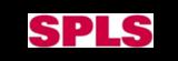 Logo_SPLS