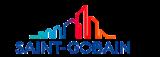 Logo_Saint_Gobain