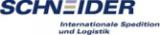 Logo_Schneider_Cie