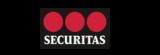 Logo_Securitas