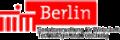 Logo_Senatsverwaltung_für_Wirtschaft_und_Technologie