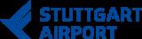 Logo_Stuttgart_Airport