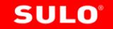 Logo_Sulo