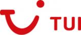Logo_TUIfly