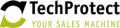 Logo_TechProtect