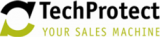 Logo_TechProtect