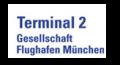 Logo_Terminal2