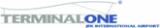 Logo_Terminal_1