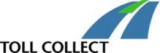 Logo_Toll_Collect