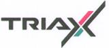Logo_Triax
