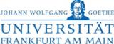 Logo_Universitätsklinikum Frankfurt_Main