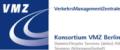 Logo_Verkehrsmanagementzentrale_Berlin