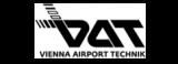 Logo_Vienna_Airport_Technik