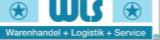 Logo_WLS